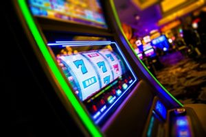 Pennsylvania As One of the Biggest Gambling States in the Nation