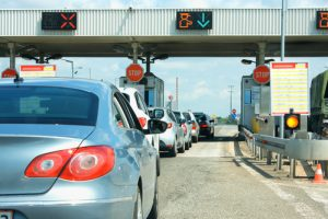 Penn Woman Has $92,000 Unpaid Turnpike Tolls: Commission Chasing Down on Welshers