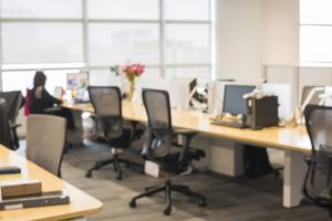 Technology Advancement Opportunity in Pittsburgh: Rick Focus Opens New Office