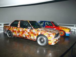 Pittsburgh Art cars, Great Race  and Corn hole Tournament Will Take Place This Weekend