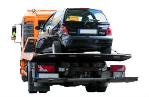 Pittsburg tow truck drivers