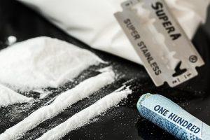 3 Men Indicted for Drug Trafficking