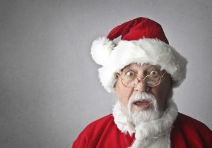Pittsburgh Most Prone to Holiday Scams