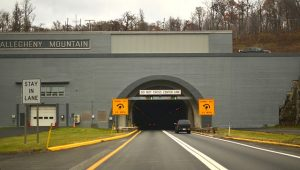 PA Travel Restrictions: Gear Up for Traffic Congestion