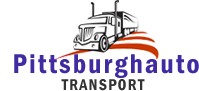 Pittsburgh Auto Transport