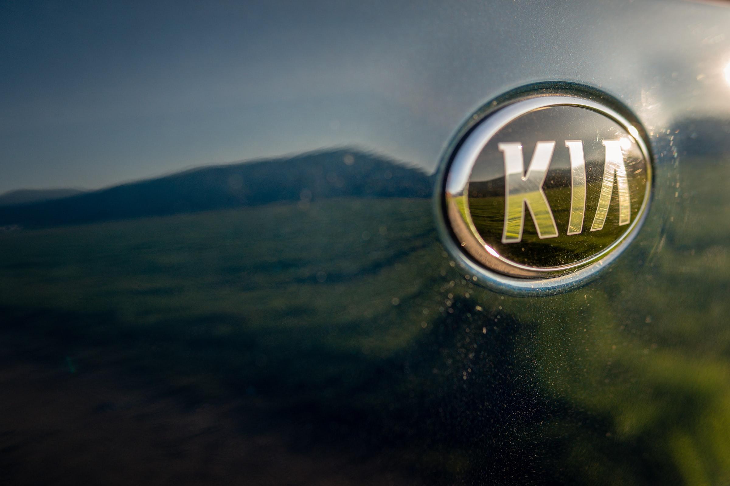 Kia Recalls 308,000 Cars Because Of A Risky Fire Problem