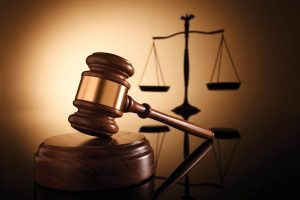 Section 8 Discrimination Ordinance Is Before the Supreme Court