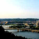 The Suburbs Drive Mid-Atlantic State Population Growth
