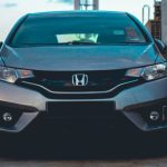 Honda Civic Hatchback 2022 Surprises With Gritty Handling and Bliss